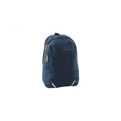 Easy Camp Razar 30 Mavi Sırt Çantası ECA360082