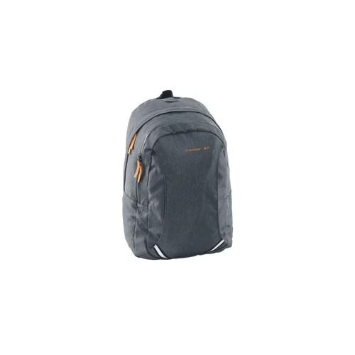 Easy Camp Razar 30 Gri Sırt Çantası ECA360081