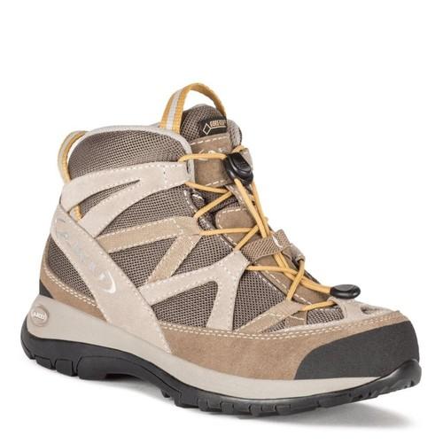 Aku Daino GTX Kadın Dağcı Ayakkabısı A322K010