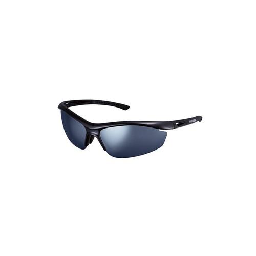 Shimano Gözlük Ce-S20r Siyah