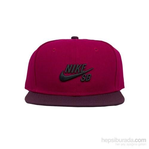 ce7792400451 Nike Sb İcon Fireberry Snapback Şapka Unisex. ‹ › Kapat