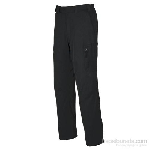 Lafuma Pro Warm Battle Pantalon LFV9411