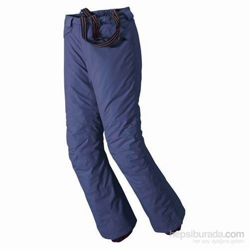 Patagonia W's Insulated Primo Pantolon