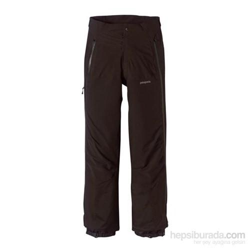 Patagonia W's Strech Element Pantolon