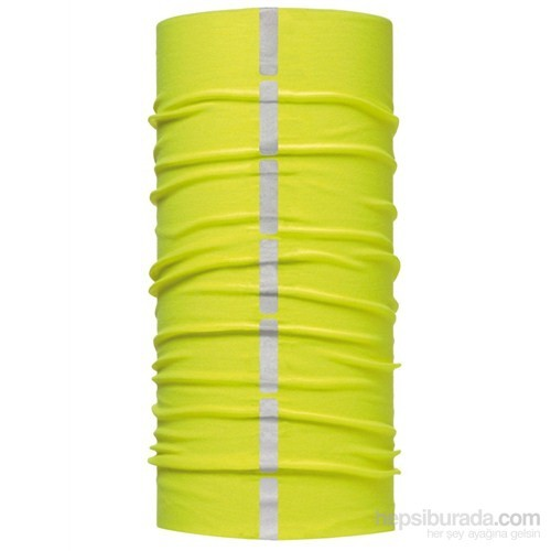 Buff R-Yellow Fluor Bandana