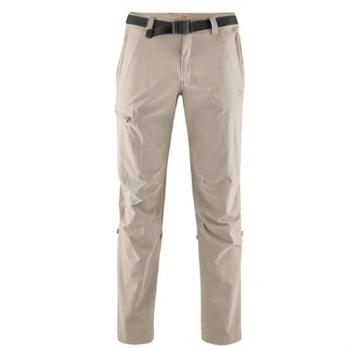 Maier Nil Roll Up Stretch Pantolon 132001