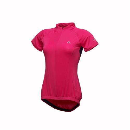 Dare2b Zoomy Jersey T-Shirt