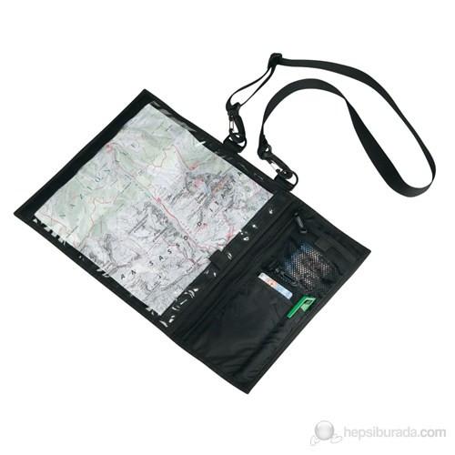 Ferrino Easy Map (Harita Çantası)