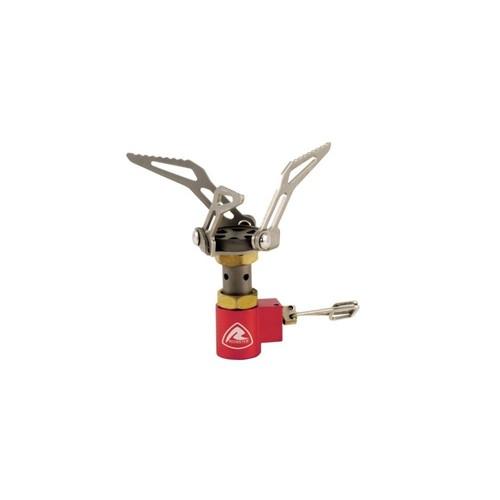Robens Fire Midge Titanium RBN690096