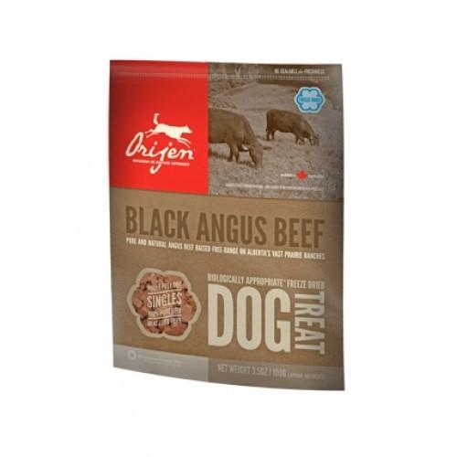 Orıjen Freeze-Dried Köpek Ödülü-Angus Beef 56,7 Gr