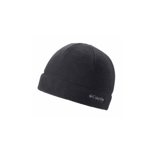 Columbia Cu9222 Titan Pass Fleece Hat
