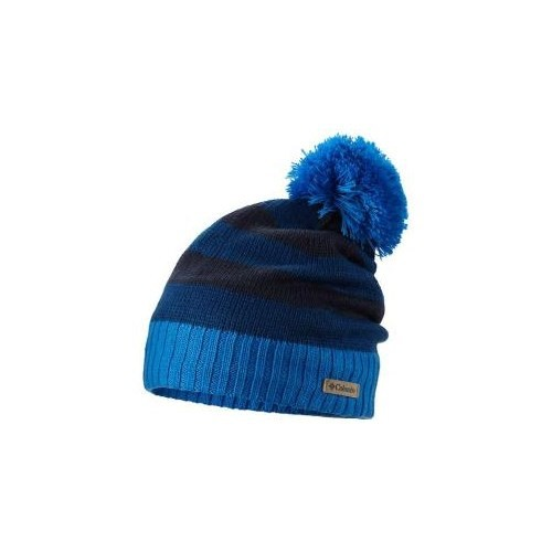 Columbia Cu9953 Winter Blur Beanie