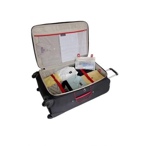 Swissgear 7317002011177 28'' Tekerlekli Bavul