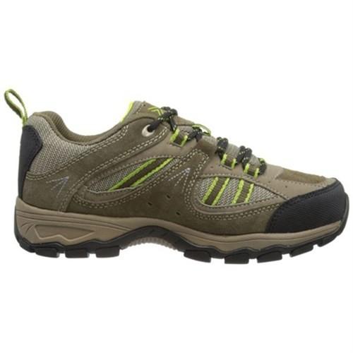Karrimor Snowdonia Low Weathertite Kadın Ayakkabı K485