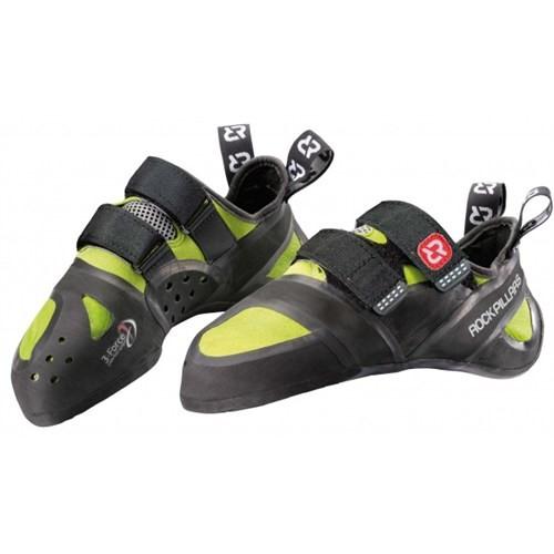 Rockpillars Ozone Qc Ayakkabı