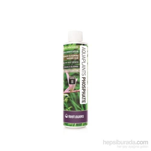 Reeflowers Aquaplants Phosphate - Iı 85 Ml