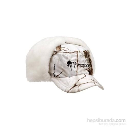 Pınewood 8219 Snow Kar Şapkası