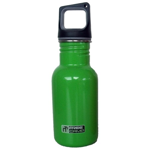 Freecamp Elroy 400Ml Matara