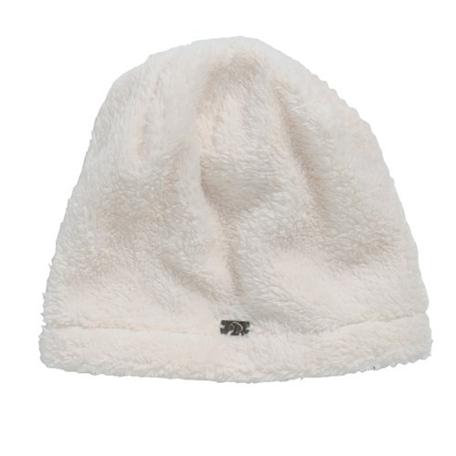 Regatta Tosasty Hat Bere