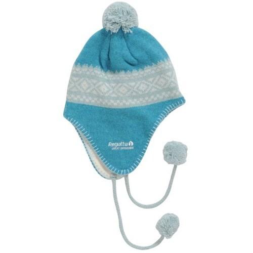 Regatta Alpine Hat Bere