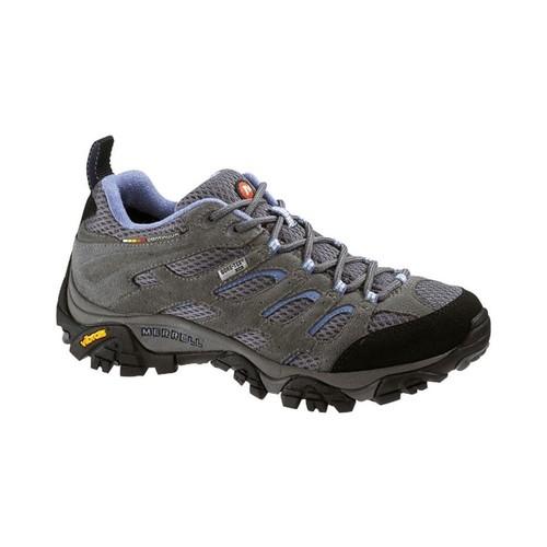 Merrell Moab Gore-Tex® Spor Ayakkabı