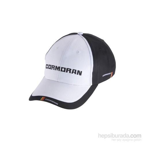 Cormoran 96-11010 Şapka