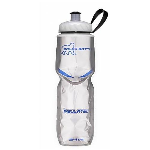 Polar Bottle Insulated Graphic 0.70Lt Termos