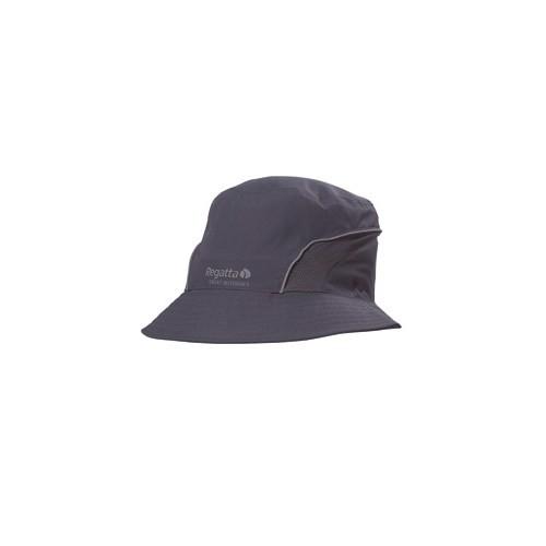 Regatta Headcool Buck Şapka