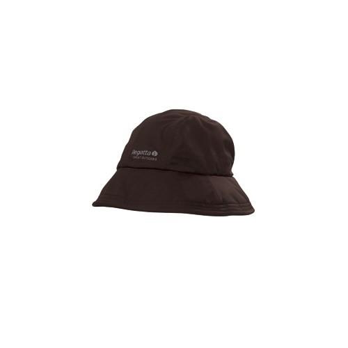 Regatta Breatheasy Bucket Kova Şapka