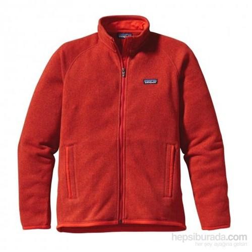 Patagonia Erkek Better Sweater™ Jacket