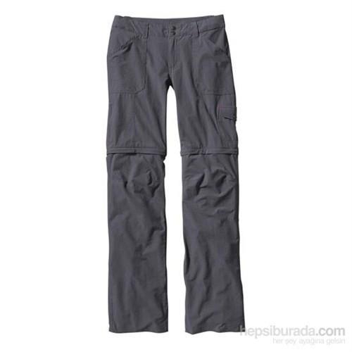 Patagonia Kadın Nomader Zip-Off Pants
