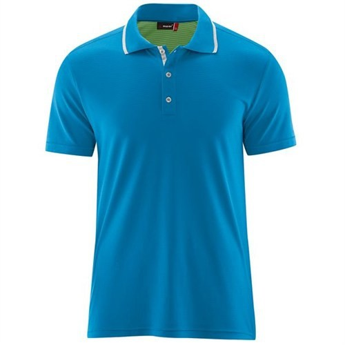 Maier Goran Erkek Polo T-Shirt 152010