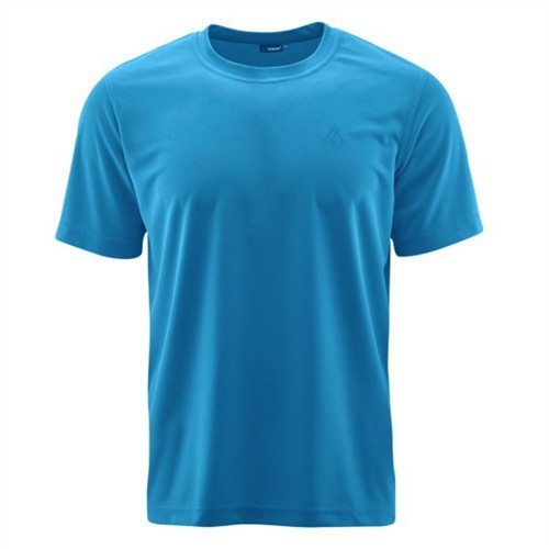 Maier Walter Erkek T-Shirt 152302