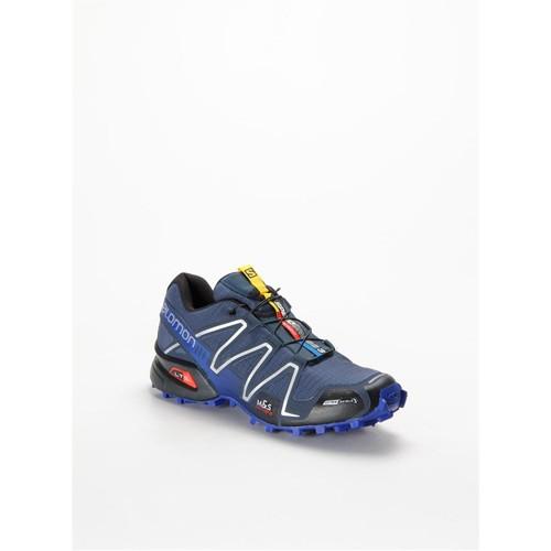 Salomon Speedcross 3 Cs Erkek Outdoor Ayakkabı L37637500.Sao