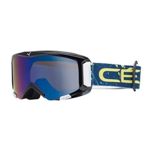 Cebe Bionic Jr. Gözlük Çocuk Kar Gözlüğü