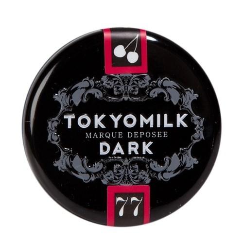 Tokyo Milk Cherry Bourbon No.77 Femme Fatale Dudak Balzamı