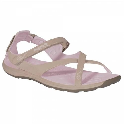 Regatta Lady Offshore Sandalet