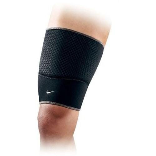 Nike Baldırlık
