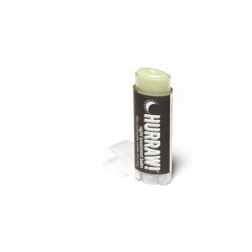 Hurraw Moon Night Lip Balm