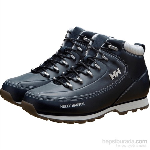 Helly Hansen The Forester Bot