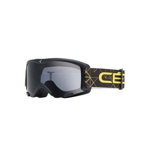 Cebe Bionic Çocuk Kayak Gözlüğü CB1340D001S