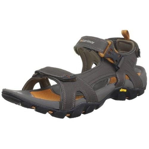Karrimor Dominica Erkek Sandalet K494