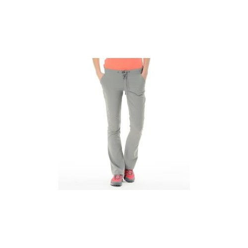 Columbia Al8088 Anytime Outdoor Boot Cut Pant