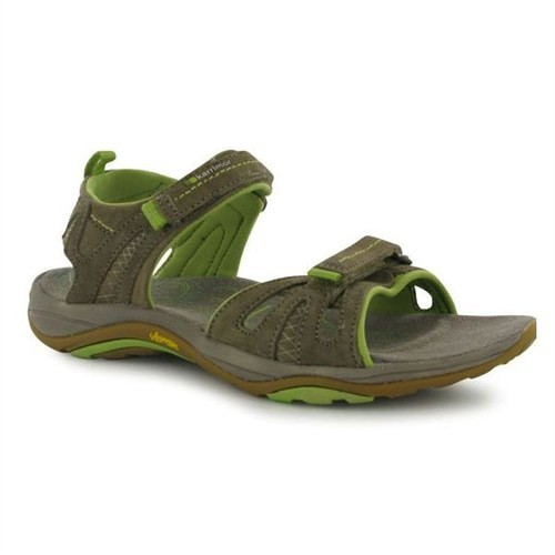 Karrimor Andros Kadın Sandalet K599