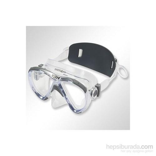 Subgear Maske Vısta Mavibuz