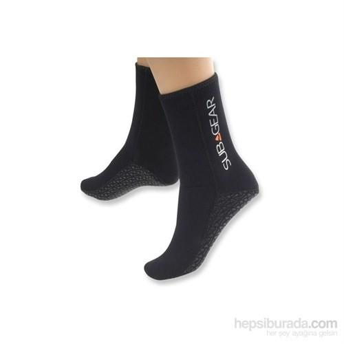 Subgear Patik Comfort Soxx Çorap 42