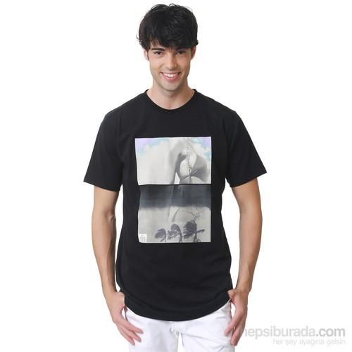 Reef Miss Tee T-Shirt