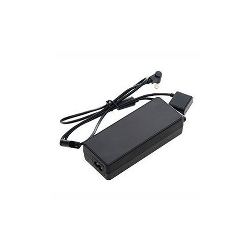 Djı Inspire 1 180W Güç Adaptörü (Elektrik Kablosu Dahil Değildir) Part 13