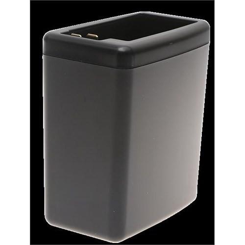 Djı Inspire 1 Battery Heater Part 15