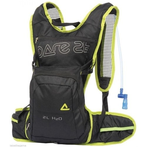 Dare2b Large Hydropack Çanta